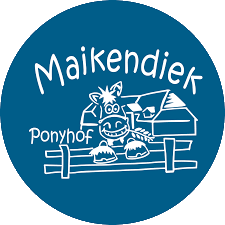 Ponyhof Maikendiek